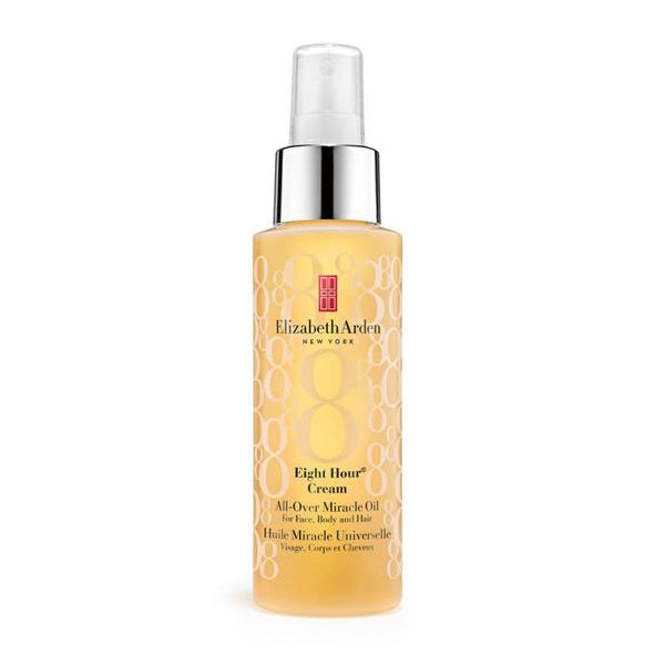 Elizabeth Arden Eight Hour® All Over Miracle Oil 100ml