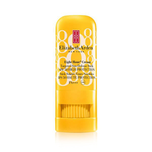 Elizabeth Arden Eight Hour® Cream Targeted Sun Defense Stick SPF 50