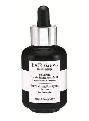Sisley Hair Rituel Revistalising Serum for the Scalp