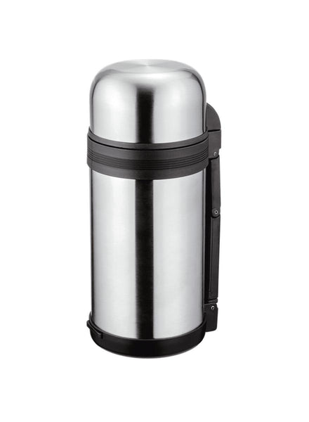 Judge Thermal Wide Mouth Flask 1.2L