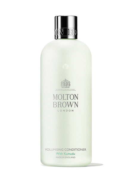 Molton Brown Volumising Conditioner with Kumudu 300ml