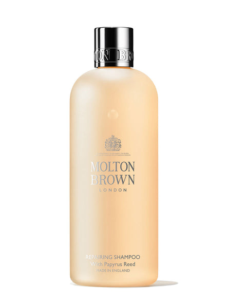 Molton Brown Repairing Shampoo with Papyrus Reed 300ml