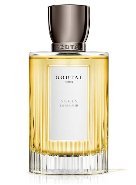 Goutal Sable EDP 100ml