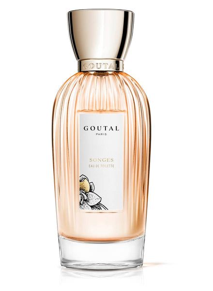 Goutal Songe EDT 100ml