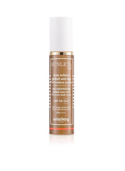 Sisley Sunleÿa G.E. Age Minimizing Global Sun Care SPF50+
