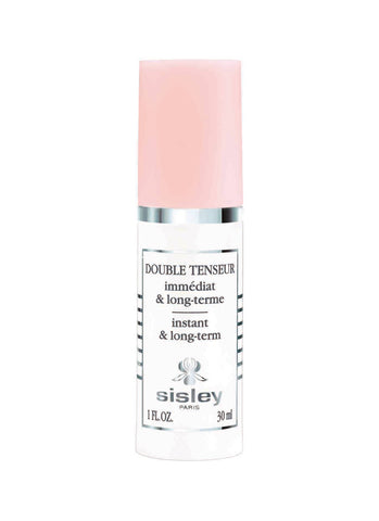 Sisley Double Tenseur Instant & Long Term
