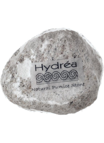 Hydrea London Natural Pumice Stone
