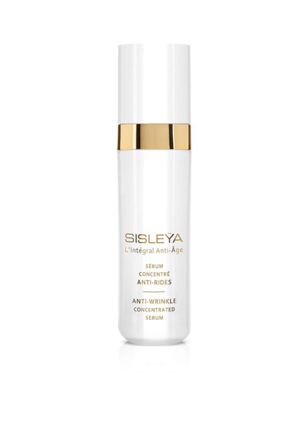 Sisley Sisleÿa L'Intégral Anti-Âge Anti-Wrinkle Concentrated Serum