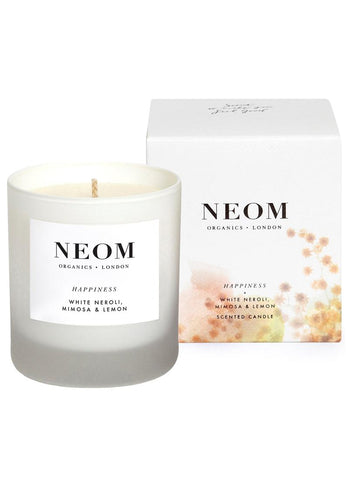 Neom Happiness Standard Candle