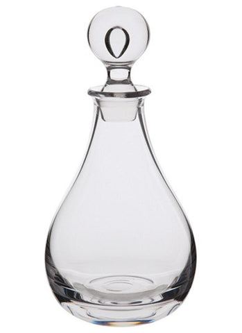 Dartington Director's Decanter