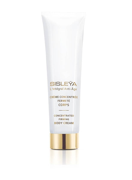 Sisley Sisleÿa L'Intégral Anti-Âge Concentrated Firming Body Cream