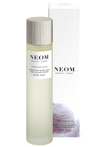 Neom Complete Bliss Room Spray