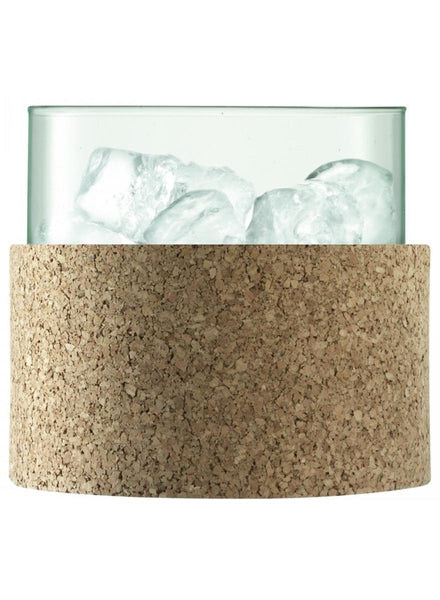 LSA Canopy Ice Bucket