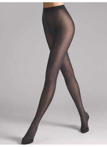 Wolford Tights Velvet De Luxe 50 Antracite