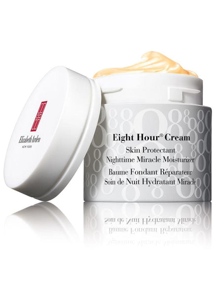 Elizabeth Arden Eight Hour® Protectant Night Time Miracle Moisture 50ml