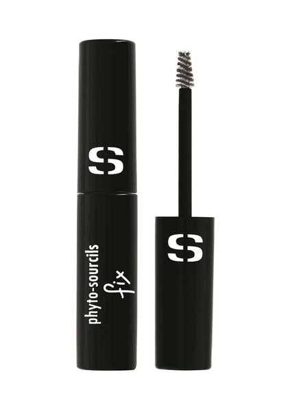 Sisley Phyto - Sourcils Fix 01 Transparent