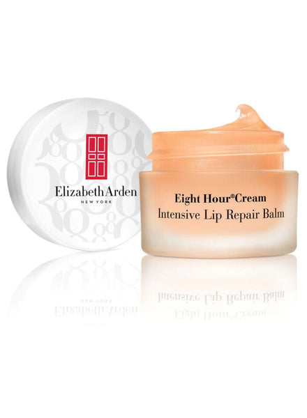 Elizabeth Arden Eight Hour® Intensive Lip Repair Balm 15ml