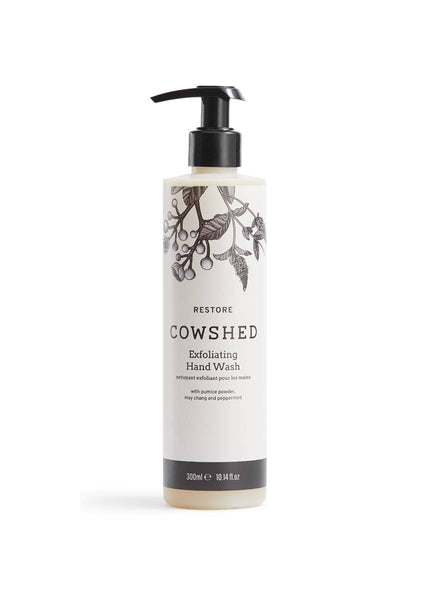Cowshed Restore Hand Wash