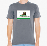 California Republic... of Ireland! - Ireland Earth Store