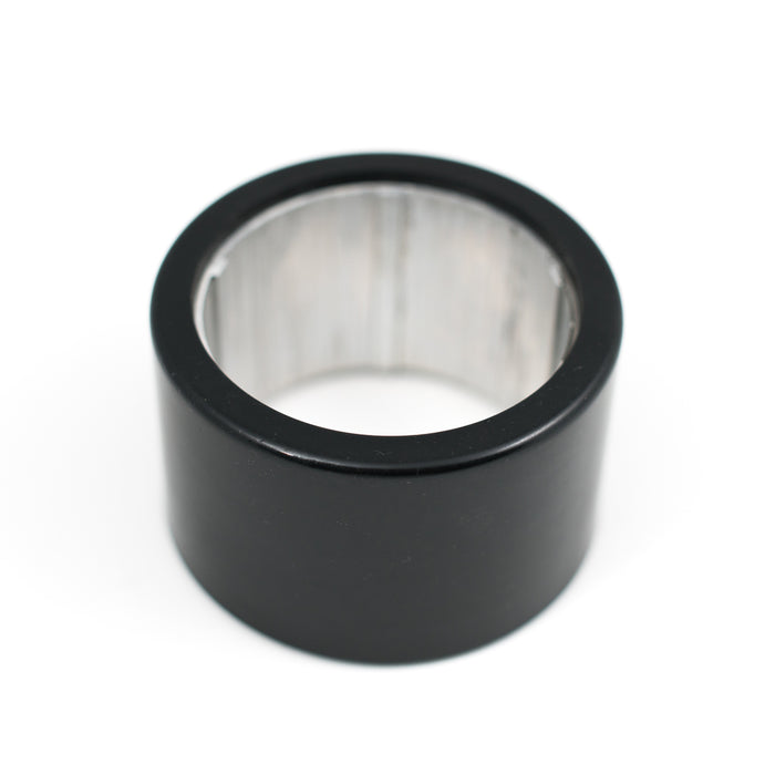 90mm Hub Motor Polyurethane Replacement Sleeve