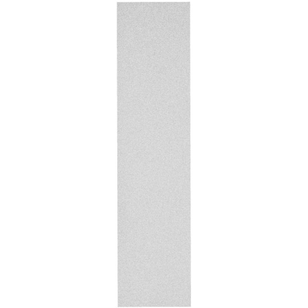 Clear Grip Tape - 10x42""