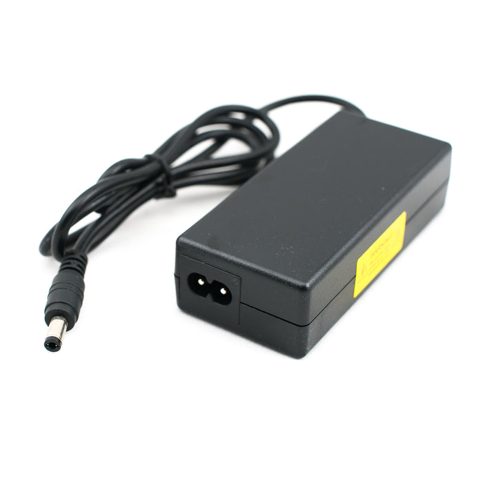 10s 42V Battery Charger