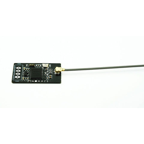 VESC Bluetooth Module