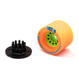 Direct Drive Orangatang Wheel Adapter