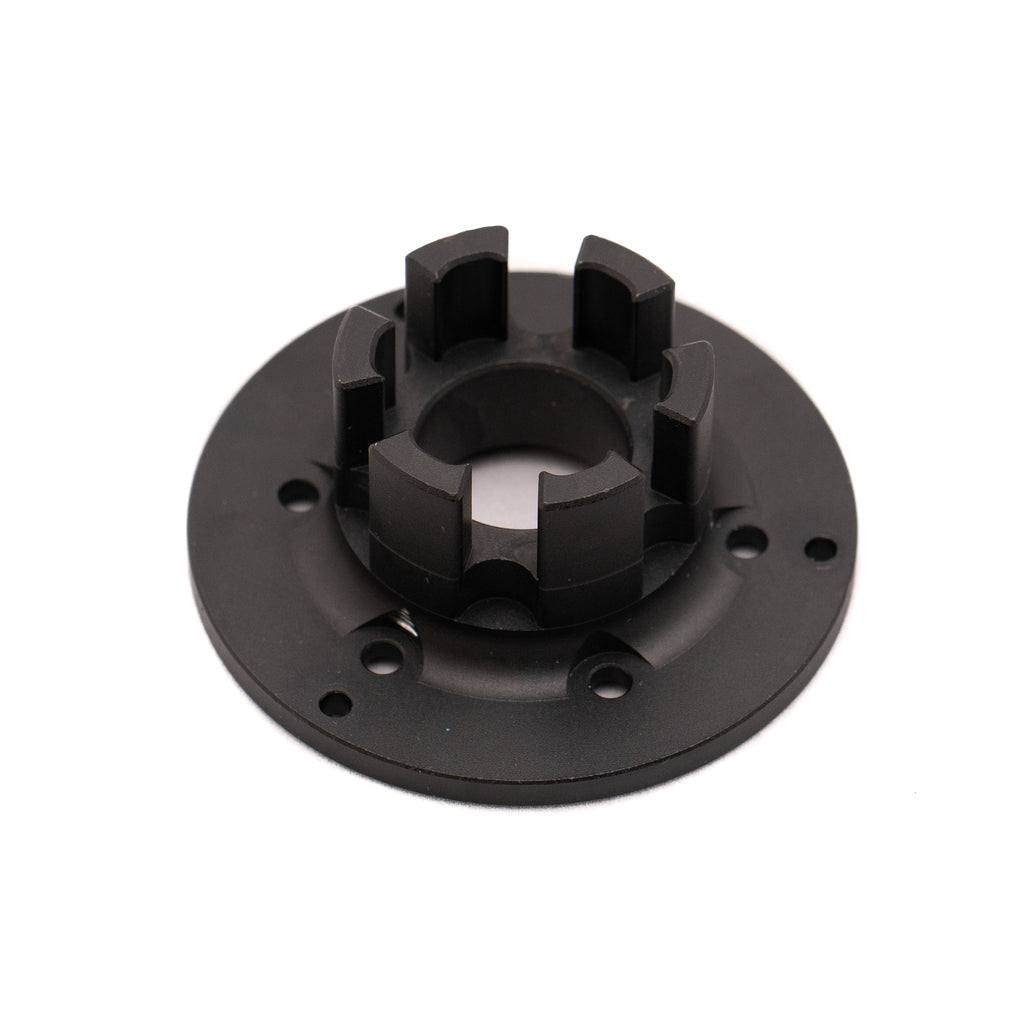 Direct Drive Abec Wheel Adapter