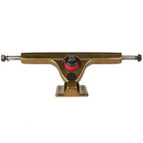 Caliber II Trucks - Gold