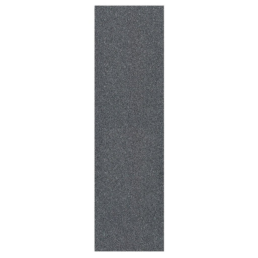 "Black Grip Tape - 10""x42"""