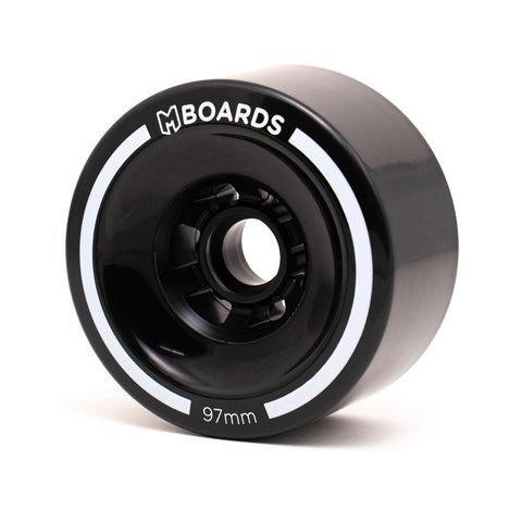 97mm MBoards Wheels