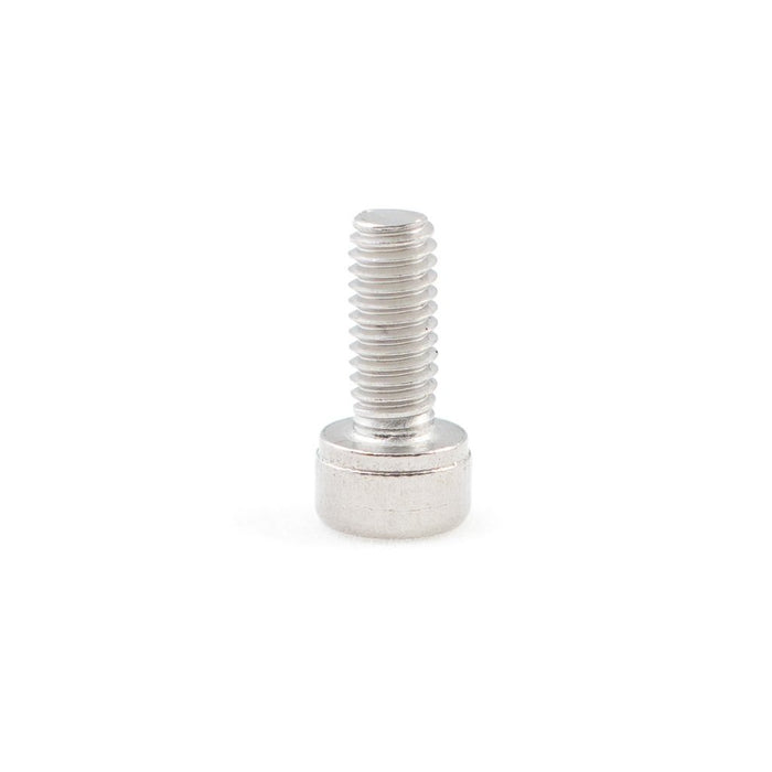 M4 x 10mm Bolts (Set of 4)