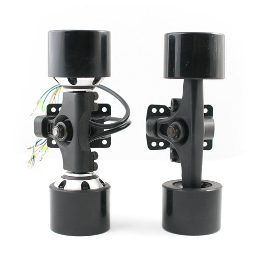 Electric Skateboard Hub Motors Kit