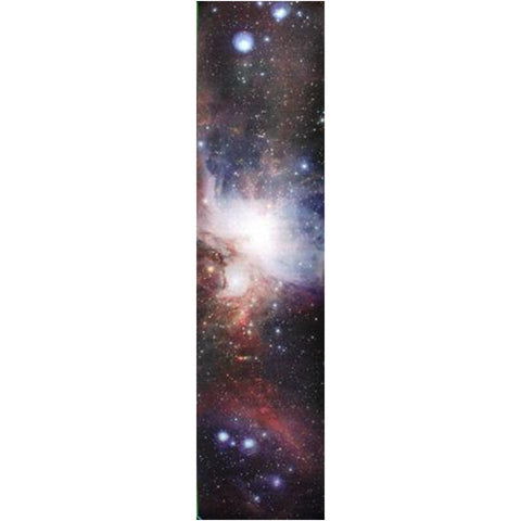 Galaxy Grip Tape - 10x42""