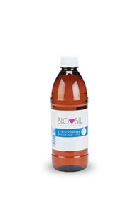 Colloidal Silver (500 ml)