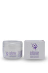 Progesterone Cream 50ml