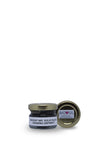 Black Salve Drawing Ointment 25ml
