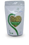 Hemp Protein Powder Superfood 250g