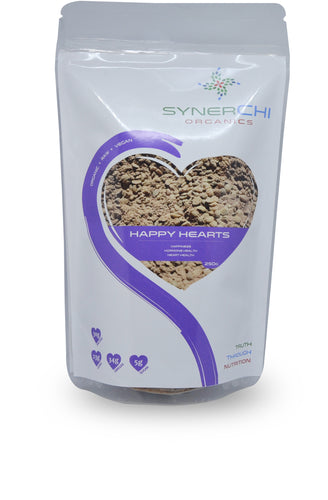 Happy Hearts superfood 250g