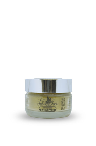 Face Balm Lulubee 50ml