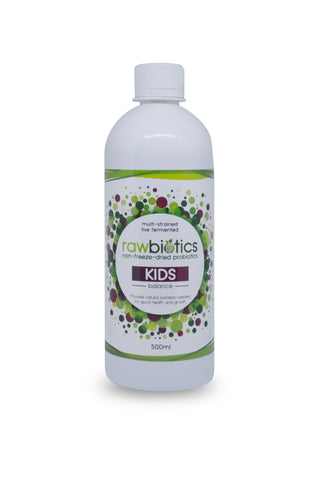Probiotic for Children 500ml