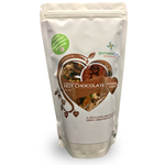 Hot Chocolate Health Drink 250g
