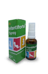 Probiotic Spray for Children & Adults 25ml
