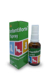 Probiotic Spray for Infants, Children & Adults 25ml