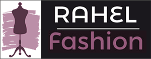 Rahel Fashion