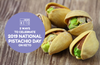 5 Ways to Celebrate 2019 National Pistachio Day on Keto