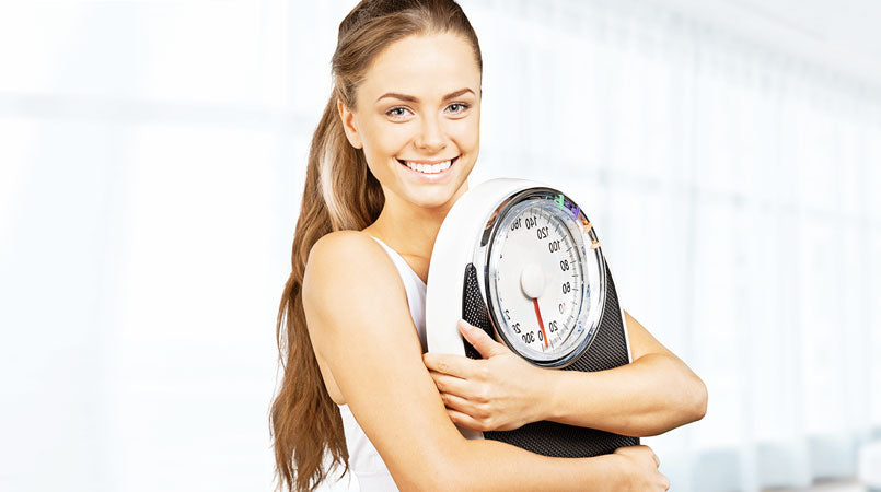 7 Best Weight Loss Programs Worth Trying
