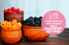 Everything You Need to Know About Raspberry Ketones