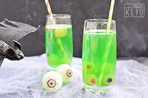 Frankensteins Punch